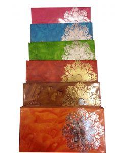 Photo Envelopes (pack of 10)