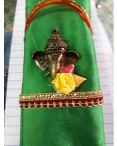 Blouse Pieces (Pattu)_50 Per Packet. There Will Be Slight Variation In Delivered Products Vs Image.Some Brands May Be Replica.