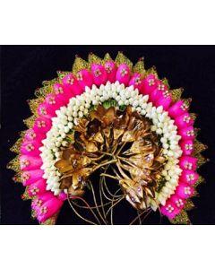 Flowers Venis | Fake Flowers Venis