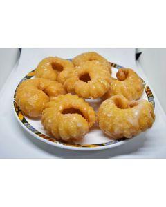 Gormiti(Sugar)
