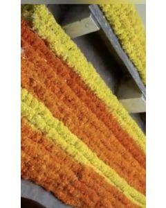 Marigold String