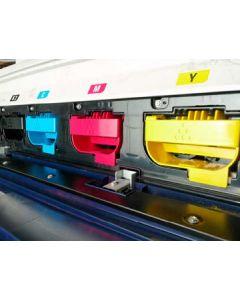 Digital-Color-Printing