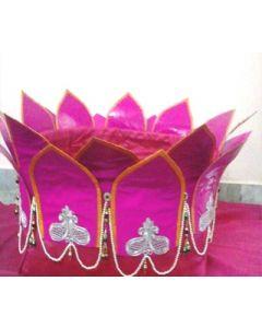 Wedding Butta | Wedding Basket
