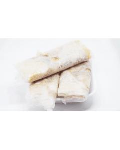 Pootharekulu Dry Fruit(Bellam) 10 Pcs
