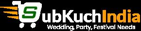 Subkuchindia